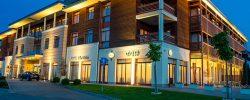 aquarell-hotel-n1