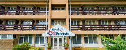 forras-hotel-n-1